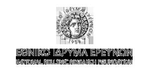 eie_logo2