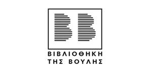 vivlioth_logo